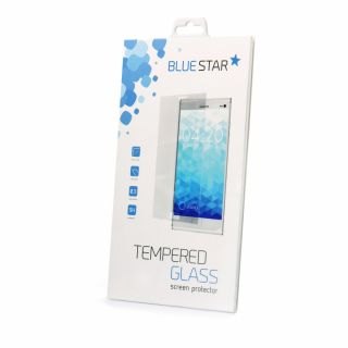"""Tempered Glass Blue Star - APPLE iPad Pro 9,7"""" tempered glass"""