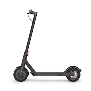 XIAOMI MI ELECTRIC SCOOTER M365 BLACK UN3171