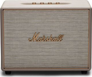 MARSHALL WOBURN MULTI-ROOM ΗΧΕΙΟ WIFI CREAM