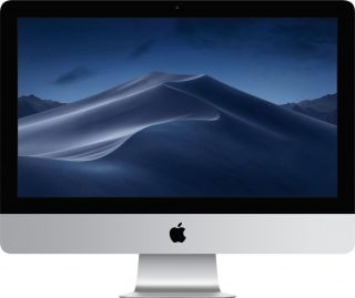 APPLE IMAC 21.5'' RETINA 4K INTEL CORE I3-8100B(3.60GHZ) 8GB 1TB RADEON PRO 555X 2GB
