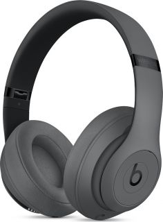 BEATS BY DR.DRE STUDIO 3 WIRELESS GREY