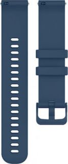 SENSO FOR HUAWEI GT 2 42mm REPLACEMENT BAND blue