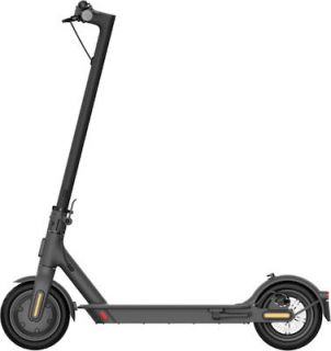 Xiaomi Mi Electric Scooter 1S FBC4019GL