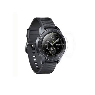 TEMPERED GLASS FOR SAMSUNG GALAXY WATCH 42 MM