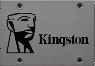 KINGSTON A400 480GB (SA400S37/480G)
